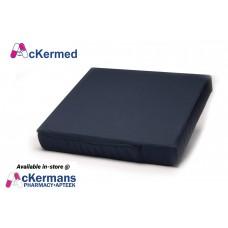 Ackermed Memory Foam Wheelchair Cushion