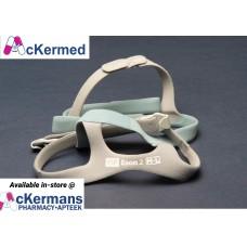 Fisher & Paykel Eson2 Nasal Mask Headgear Medium/Large