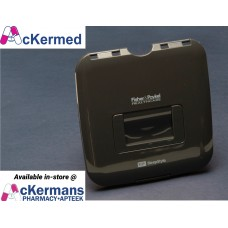 Fisher & Paykel Sleepstyle Cpap Lid
