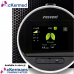 Resvent Ibreeze + Battery Auto Cpap
