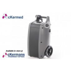 Oxlife Portable Oxygen Concentrator