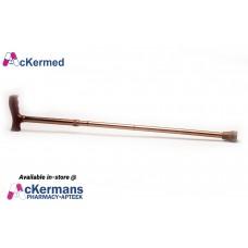 Ackermed Walking Stick