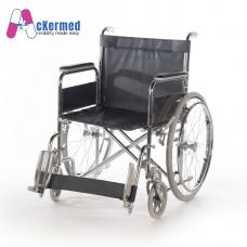 Ackermed 20inch/50cm Heavy Duty Wheelchair