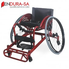 """Endura Rugby Defensive 12""""-30cm to 16""""-41cm"""