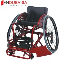 """Endura Rugby Offensive 12""""-30cm to 16""""-41cm"""