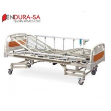 Endura 5 Function Electric Hospital Bed