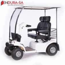 Endura Endurance Mobility Scooter