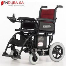 "Endura Standard Electric Wheelchair 18""-46cm"