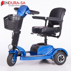 Endura Voyager Mobility Scooter