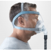 Fisher & Paykel Vitera Full Face Mask Small